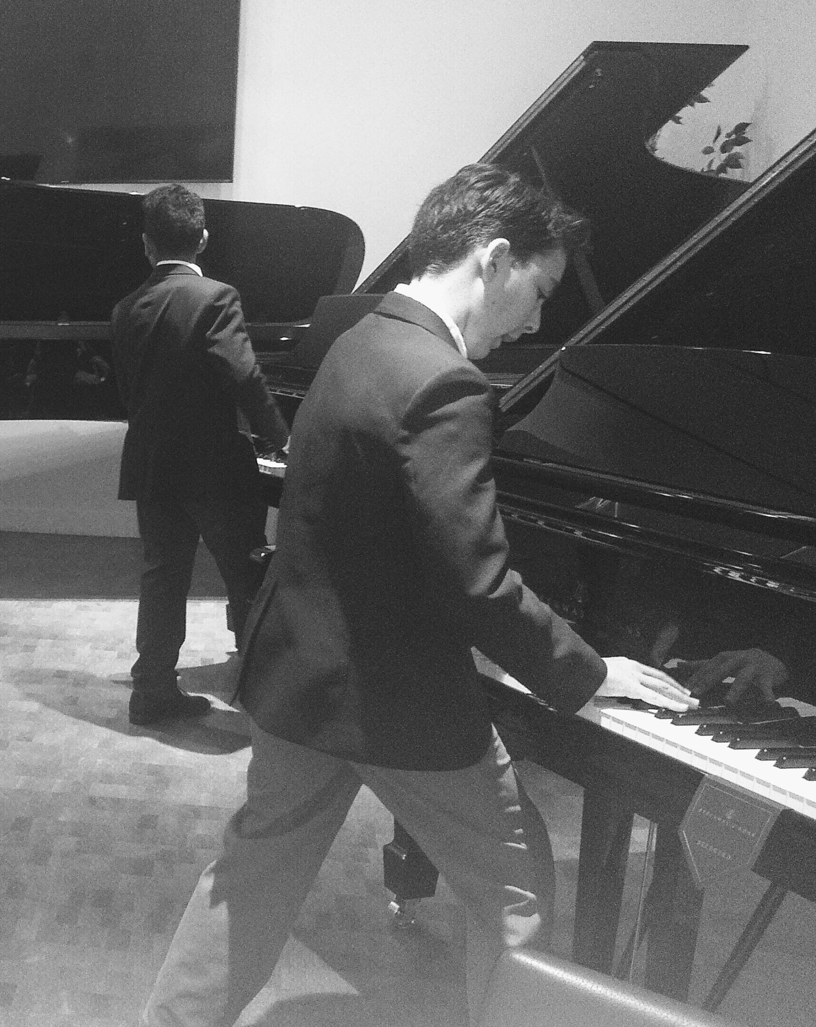 11.7.19 Steinway Hall 100th Anniversary cropped